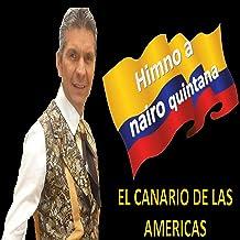 Himno a Nairo Quintana