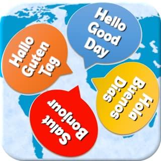 Voice To Text Translator Pro Free