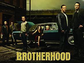 Brotherhood Season Three