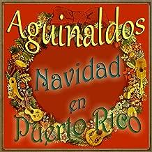 Best puerto rican christmas songs Reviews