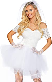 Best bride halloween costume Reviews