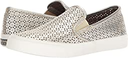 Sperry Seaside Nautical Perf