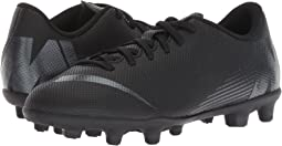 Vapor 12 Club MG Soccer (Toddler/Little Kid/Big Kid)