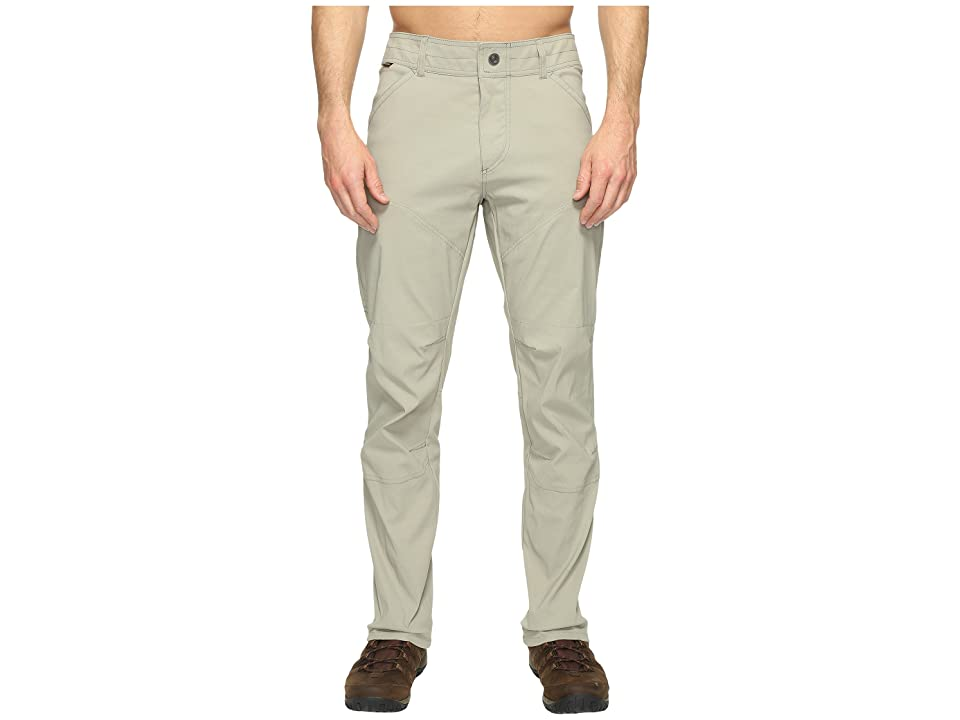KUHL Renegade Pants (Brushed Nickel) Men