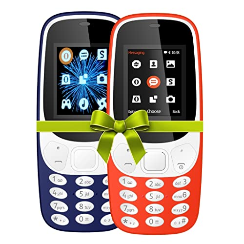 8931201284d I Kall Mobile Phones  Buy I Kall Mobile Phones Online at Best Prices ...