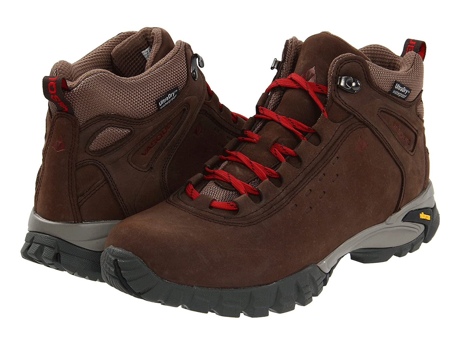 Vasque Talus Ultradry™Economical and quality shoes