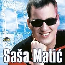 Best sasa matic mp3 Reviews