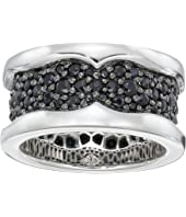 Stephen Webster - Rayman Ring