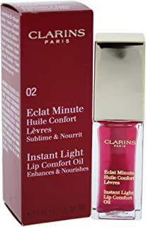 Best clarins lip tint Reviews