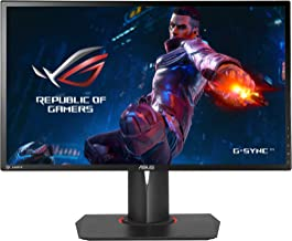Best asus 180hz monitor Reviews