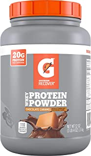 Best cellucor whey protein vs gold standard Reviews