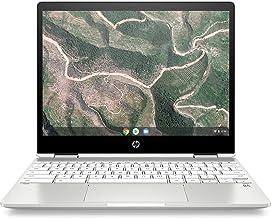 HP Chromebook x360 12b-ca0000ns - Ordenador portátil de 12
