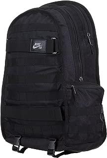 SB RPM Skateboarding Backpack - BA5403