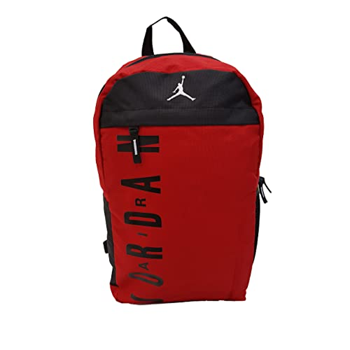 1687ec68b2d7 Nike Jordan Jumpman Youth Backpack (One Size