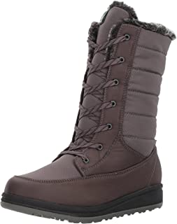 Kamik Bailee womens Snow Boot