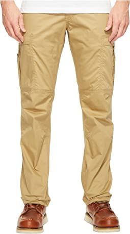 Carhartt - Force Extremes Cargo Pants