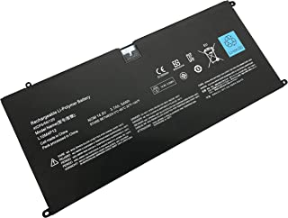 Best lenovo ideapad yoga 13 battery replacement Reviews