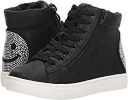 Steve Madden Kids - Smile (Little Kid/Big Kid)