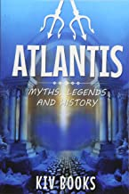 Best the lost city of atlantis book Reviews