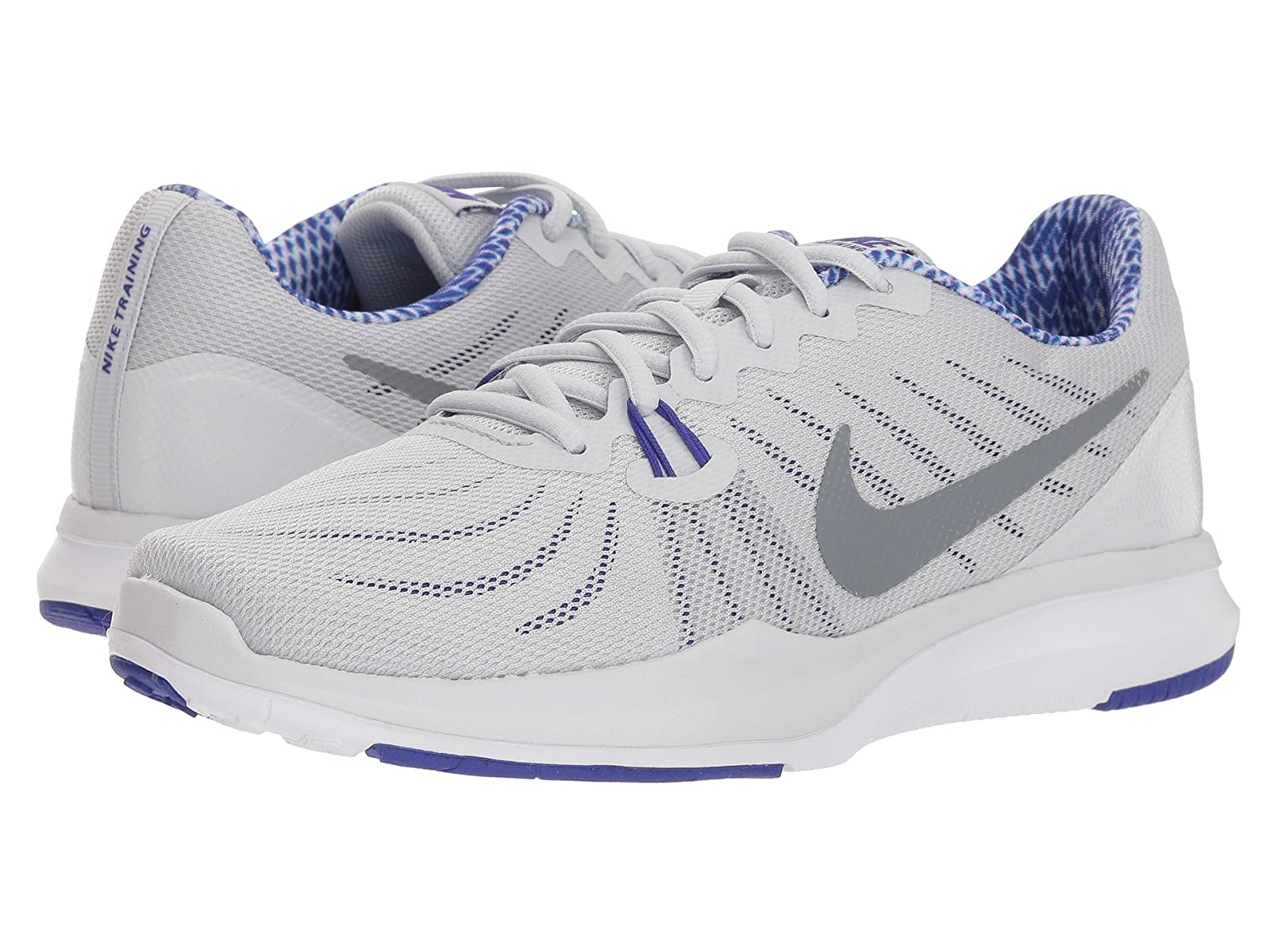 Nike In-Season 7Cheap and distinctive eye-catching shoes