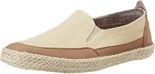 Footin Men's David Loafers and Mocassins