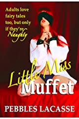 Little Miss Muffet Kindle Edition