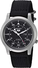 Best seiko 5 sports 38mm Reviews
