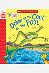 Down by the Cool of the Pool (A StoryPlay Book) Hardcover