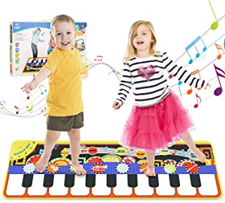 : piano enfant