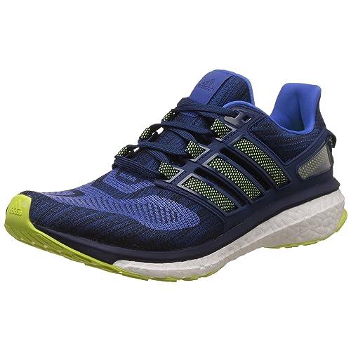 adidas Aq5959, Zapatillas de Running para Hombre