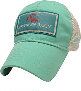 Islanders Southern Bakin Old Favorite Trucker Hat