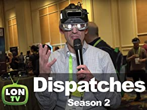 LonTV Dispatches