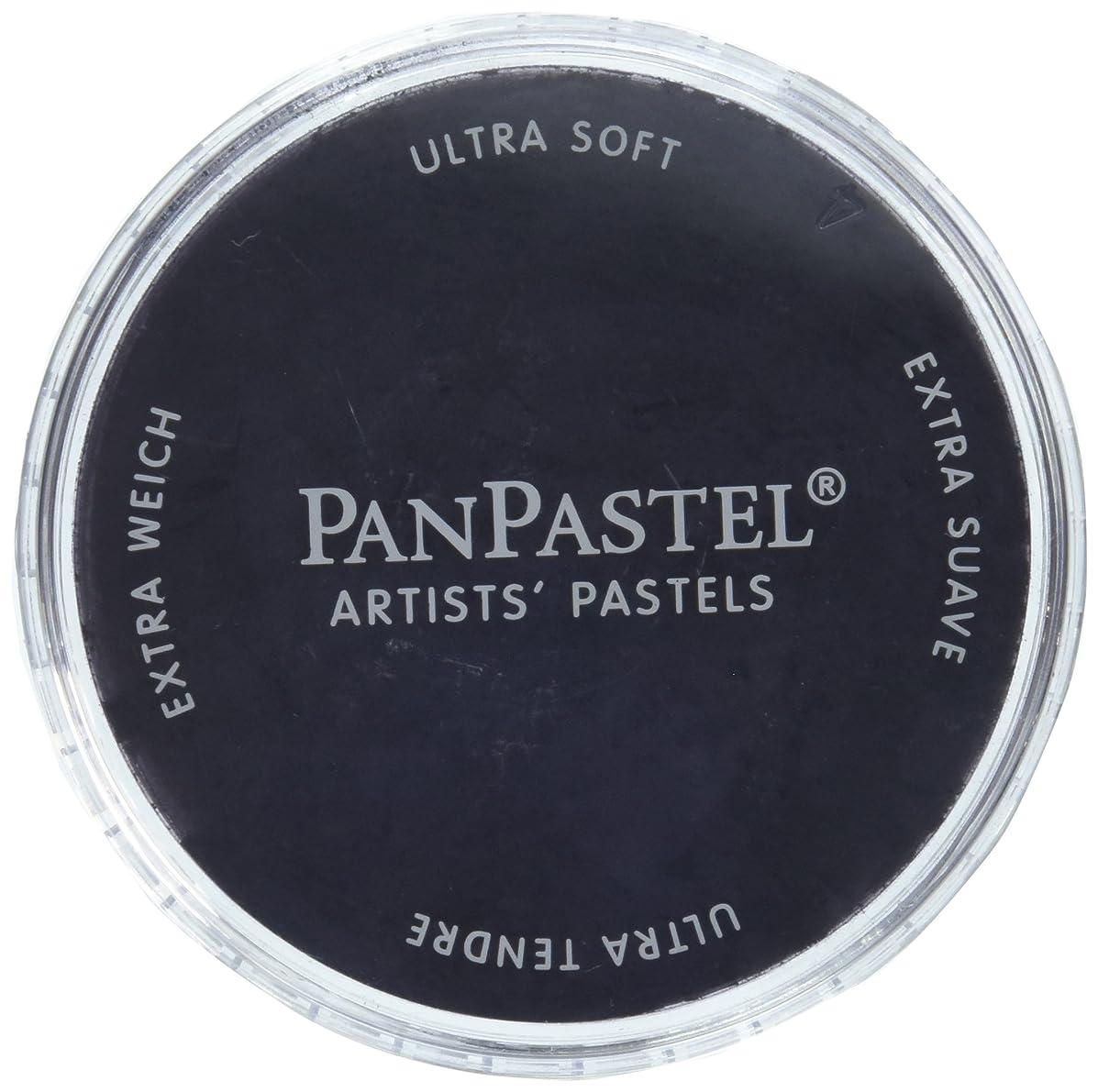 PanPastel Ultra Soft Artist Pastel, Violet Extra Dark