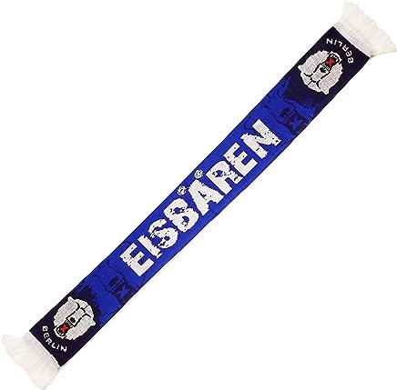 PerGrate Einziehbare Edelstahl-Riegel-T/ür-Kasten-Doppelt/ür-Stecker-Lange /Öffnungs-beweglicher T/ür-Verriegelungs-Stift