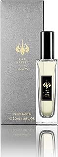 Raw Spirit Citadelle Luxury Eau de Parfum, 1 Fl Oz