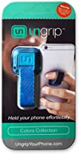 Ungrip Phone Strap, The Best Way to Get a Grip On The Device You Love, for Phones/Tablets