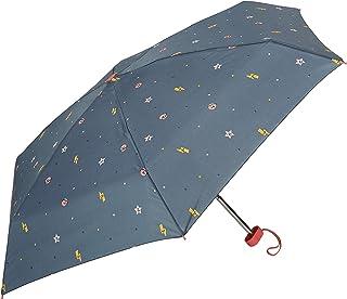 Unique Mr Wonderful WOA09891UN Parapluie Multicolore