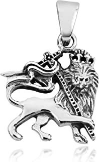 Best lion of judah jewelry Reviews