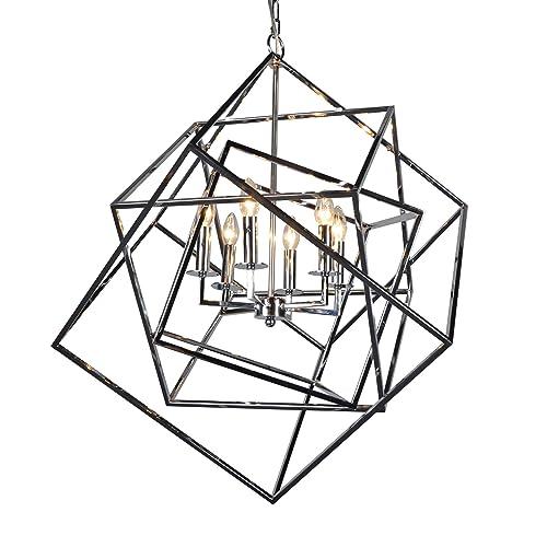 H6 Led Bulb