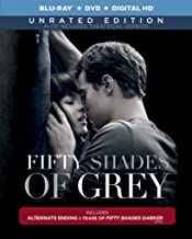 Best fifty shades of blue rating Reviews