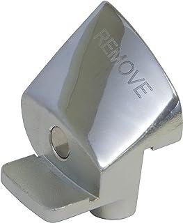 Lisle 59370 Stretch Belt Remover / Installer
