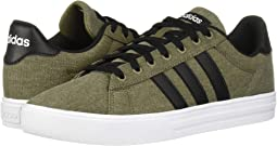Raw Khaki/Core Black/White