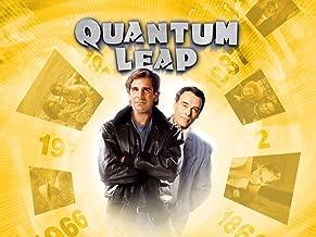 Best quantum leap season 5 Reviews