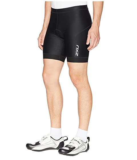 2XU Shorts 2XU Perform Perform Tri 7