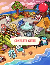 Animal Crossing New Horizons: Updated Guide & Complete Walkthrough
