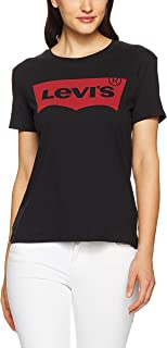 Levi's Women's The Perfect Tee