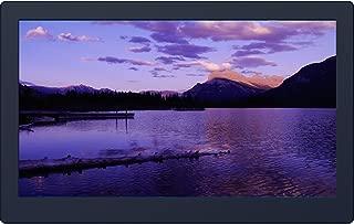 Gechic On-Lap 1101P | Monitor portátil con Panel IPS Full HD de 11,6