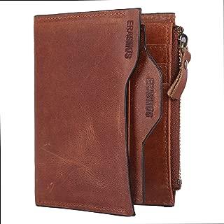 casmonal wallet