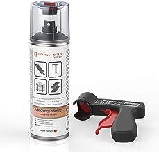 Suchergebnis Auf Für Chrom Spray Hitzebeständig