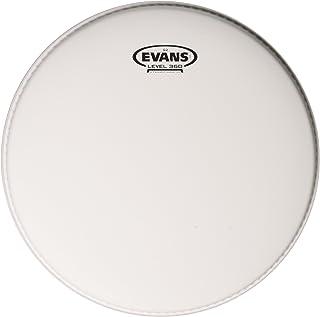 Evans G2 Coated Drum Head, 12 Inch - B12G2